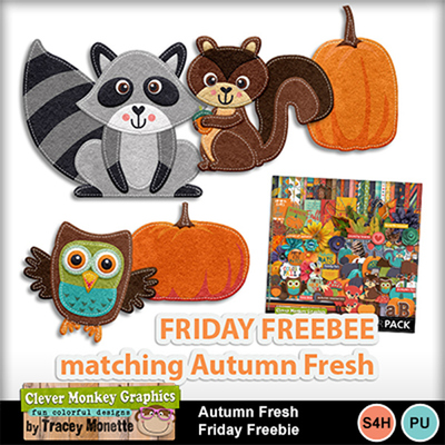 Cmg-autumn-fresh-friday-freebee-preview