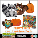 Cmg-autumn-fresh-friday-freebee-preview_small