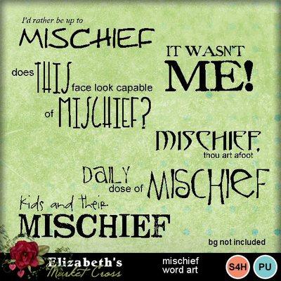 Mischief-001
