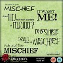 Mischief-001_small