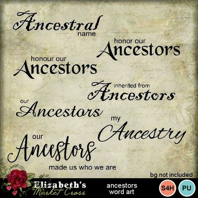 Ancestorswa-001