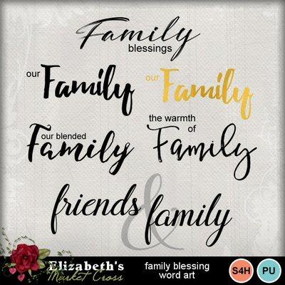 Familyblessingswa-001