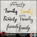 Familyblessingswa-001_small