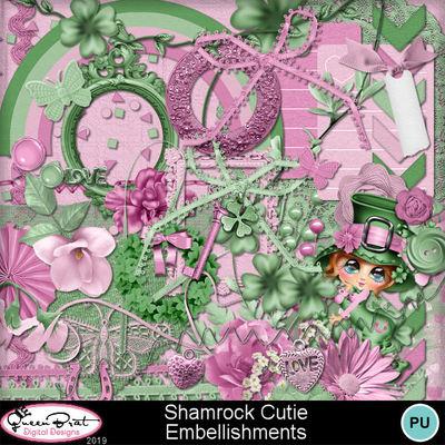 Shamrockcutie_embellishments