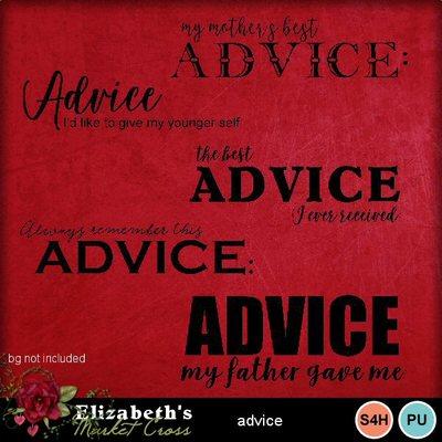 Advicewordart-001