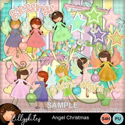 Angel_christmas2