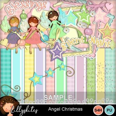 Angel_christmas3