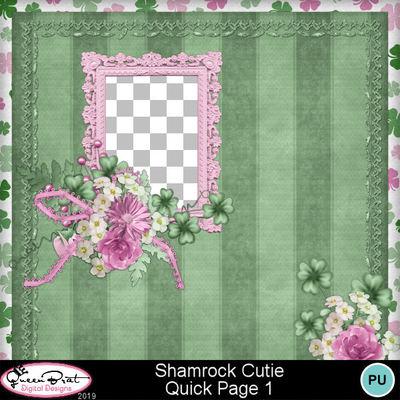 Shamrockcutie_qp1-1