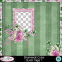 Shamrockcutie_qp1-1_small