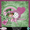 Shamrockcutie_qp2-1_small