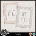You_and_me_cards_small