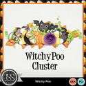 Witchypoo_cluster_freebie_small