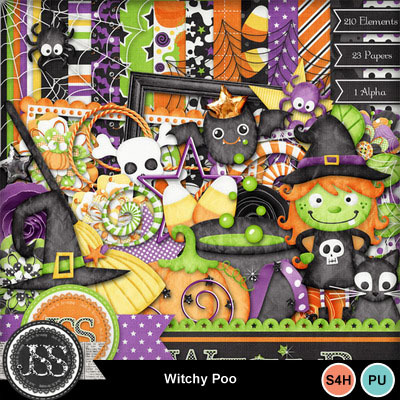 Witchypoo_kit