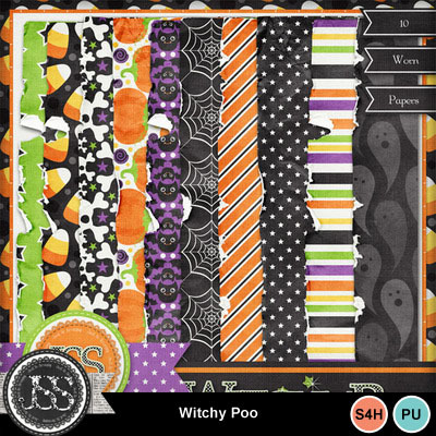 Witchypoo_worn_papers