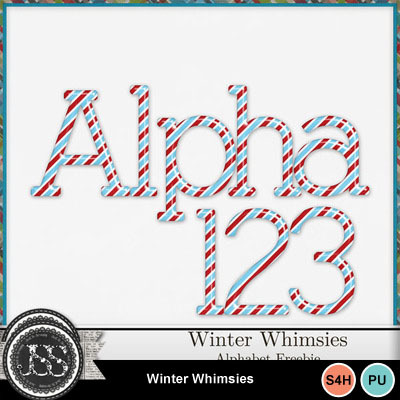 Winter_whimsies_ap_free