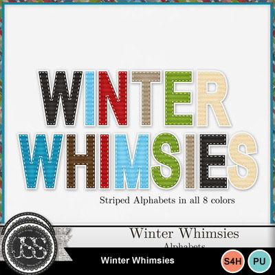 Winter_whimsies_alphabets