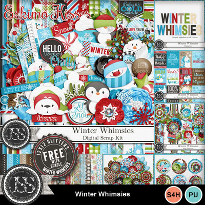 Winter_whimsies_bundle