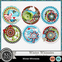 Winter_whimsies_cluster_seals_small