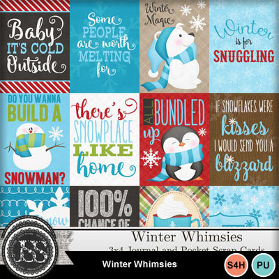 Winter_whimsies_jc