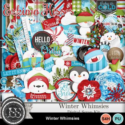 Winter_whimsies_kit