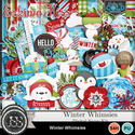 Winter_whimsies_kit_small