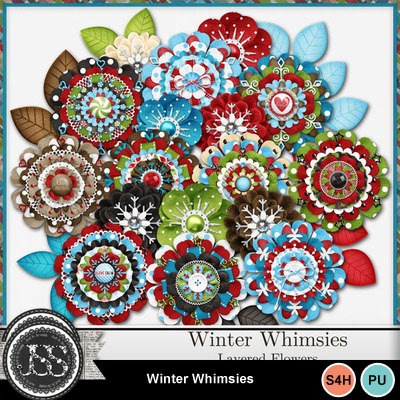 Winter_whimsies_flowers