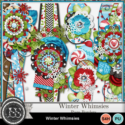 Winter_whimsies_borders