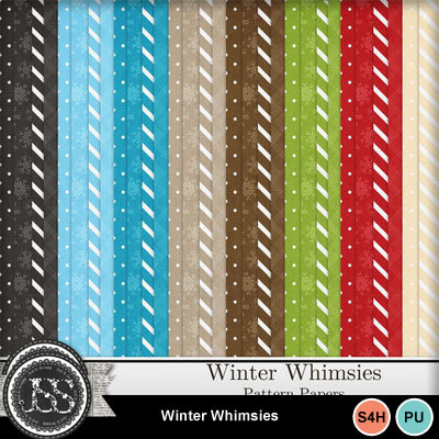 Winter_whimsies_pattern_papers