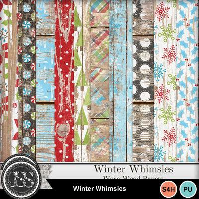 Winter_whimsies_wood_pp