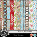 Winter_whimsies_wood_pp_small