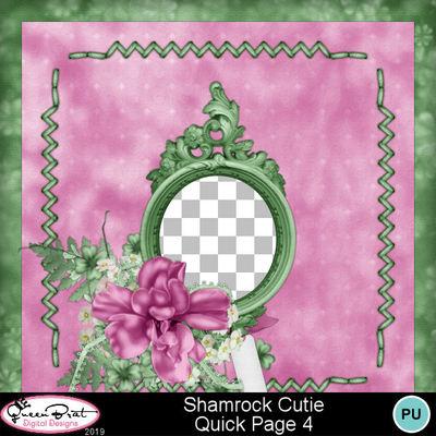 Shamrockcutie_qp4-1