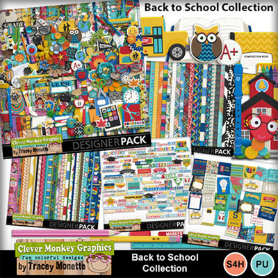 Cmg_backtoschool-collection