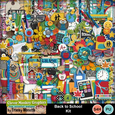 Cmg_backtoschool-kit