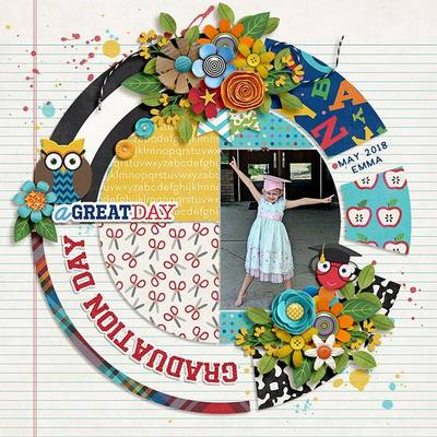 Dana1_back_to_school_clevermonkey_graphics