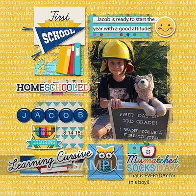 Gs-deanna-back-to-school-clevermonkey-graphics