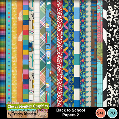 Cmg_backtoschool-pp-pack2