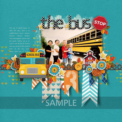 Susie3-back-to-school-clevermonkey-graphics