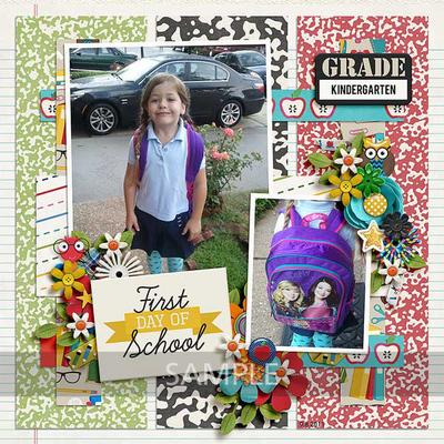 Jennifersb-back-to-school-clevermonkey-graphics