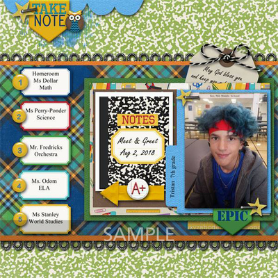 Kellie1-back-to-school-clevermonkey-graphics