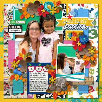 Ophie1-back-to-school-clevermonkey-graphics