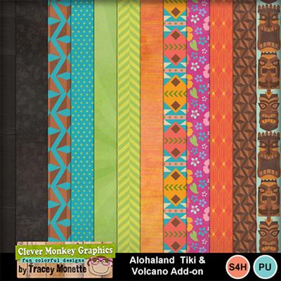Clevermonkeygraphics-alohaland-tiki-volcanopp-preview