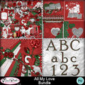 Allmylove_bundle1-1_small