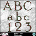 Allmylove_monogram1-1_small