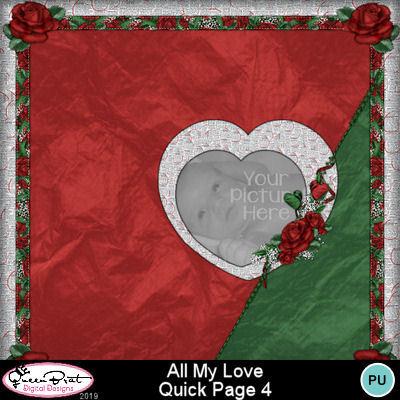 Allmyloveqp4-1