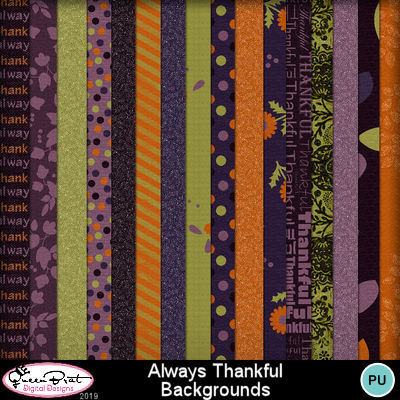 Alwaysthankful_backgrounds1-1