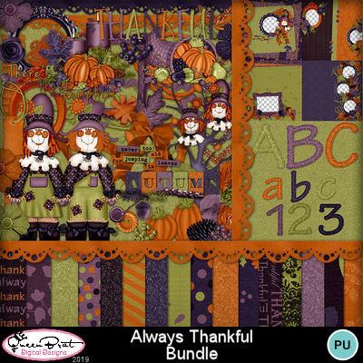 Alwaysthankful_bundle1-1