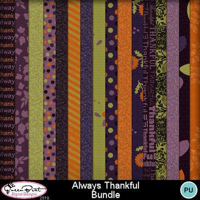 Alwaysthankful_bundle1-2