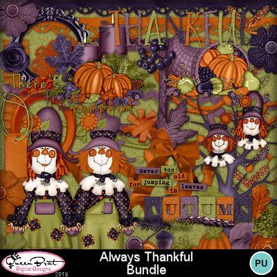 Alwaysthankful_bundle1-3