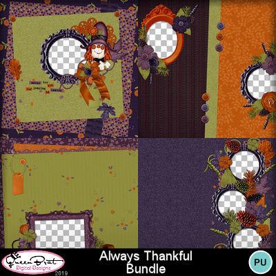 Alwaysthankful_bundle1-5