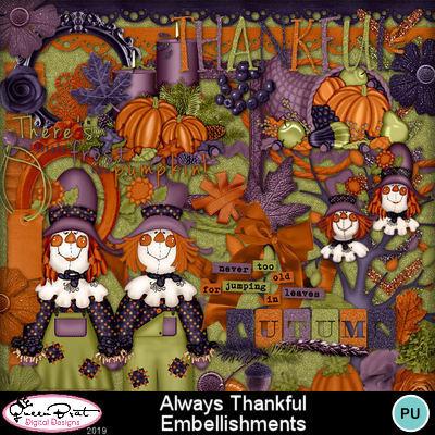 Alwaysthankful_embellishments1-1